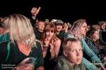 Fotky z festivalu Hrady CZ na Veveří - fotografie 55