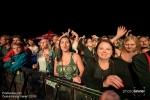Fotky z festivalu Hrady CZ na Veveří - fotografie 56