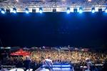 Fotky z festivalu Hrady CZ na Veveří - fotografie 58