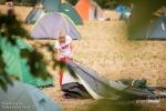 Fotky z festivalu Hrady CZ na Veveří - fotografie 61