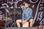 Fotky z festivalu Hrady CZ na Veveří - fotografie 73
