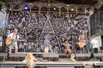 Fotky z festivalu Hrady CZ na Veveří - fotografie 74