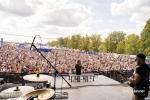 Fotky z festivalu Hrady CZ na Veveří - fotografie 86