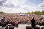 Fotky z festivalu Hrady CZ na Veveří - fotografie 87