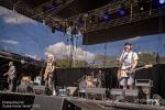 Fotky z festivalu Hrady CZ na Veveří - fotografie 88