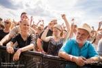 Fotky z festivalu Hrady CZ na Veveří - fotografie 89