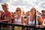 Fotky z festivalu Hrady CZ na Veveří - fotografie 90