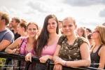 Fotky z festivalu Hrady CZ na Veveří - fotografie 91