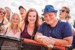 Fotky z festivalu Hrady CZ na Veveří - fotografie 92