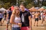 Fotky z festivalu Hrady CZ na Veveří - fotografie 94