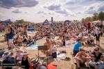 Fotky z festivalu Hrady CZ na Veveří - fotografie 98