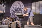Fotky z festivalu Hrady CZ na Veveří - fotografie 99