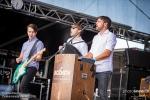 Fotky z festivalu Hrady CZ na Veveří - fotografie 115