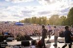 Fotky z festivalu Hrady CZ na Veveří - fotografie 117