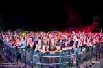 Fotky z festivalu Hrady CZ na Veveří - fotografie 162