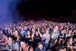 Fotky z festivalu Hrady CZ na Veveří - fotografie 163