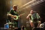 Fotky z festivalu Hrady CZ na Veveří - fotografie 171