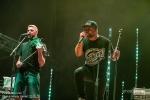 Fotky z festivalu Hrady CZ na Veveří - fotografie 172