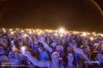 Fotky z festivalu Hrady CZ na Veveří - fotografie 175