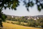 Fotky z festivalu Hrady CZ v Hradci nad Moravicí - fotografie 1
