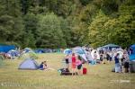 Fotky z festivalu Hrady CZ v Hradci nad Moravicí - fotografie 9