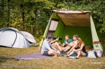 Fotky z festivalu Hrady CZ v Hradci nad Moravicí - fotografie 10