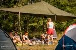 Fotky z festivalu Hrady CZ v Hradci nad Moravicí - fotografie 11