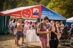 Fotky z festivalu Hrady CZ v Hradci nad Moravicí - fotografie 17