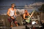 Fotky z festivalu Hrady CZ v Hradci nad Moravicí - fotografie 18