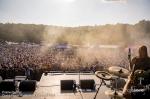 Fotky z festivalu Hrady CZ v Hradci nad Moravicí - fotografie 25
