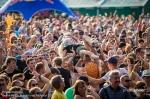 Fotky z festivalu Hrady CZ v Hradci nad Moravicí - fotografie 29