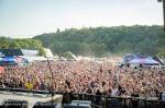 Fotky z festivalu Hrady CZ v Hradci nad Moravicí - fotografie 31