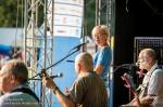 Fotky z festivalu Hrady CZ v Hradci nad Moravicí - fotografie 36