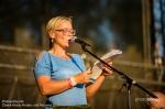 Fotky z festivalu Hrady CZ v Hradci nad Moravicí - fotografie 39