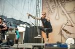 Fotky z festivalu Hrady CZ v Hradci nad Moravicí - fotografie 41