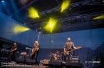 Fotky z festivalu Hrady CZ v Hradci nad Moravicí - fotografie 49