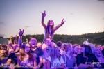 Fotky z festivalu Hrady CZ v Hradci nad Moravicí - fotografie 52