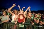Fotky z festivalu Hrady CZ v Hradci nad Moravicí - fotografie 53