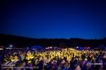 Fotky z festivalu Hrady CZ v Hradci nad Moravicí - fotografie 54