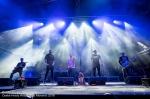 Fotky z festivalu Hrady CZ v Hradci nad Moravicí - fotografie 56