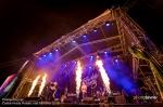 Fotky z festivalu Hrady CZ v Hradci nad Moravicí - fotografie 61