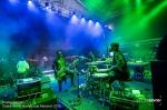 Fotky z festivalu Hrady CZ v Hradci nad Moravicí - fotografie 62