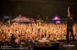 Fotky z festivalu Hrady CZ v Hradci nad Moravicí - fotografie 64