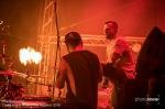 Fotky z festivalu Hrady CZ v Hradci nad Moravicí - fotografie 65