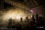 Fotky z festivalu Hrady CZ v Hradci nad Moravicí - fotografie 67