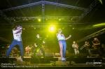 Fotky z festivalu Hrady CZ v Hradci nad Moravicí - fotografie 73