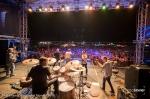 Fotky z festivalu Hrady CZ v Hradci nad Moravicí - fotografie 74