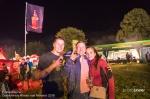 Fotky z festivalu Hrady CZ v Hradci nad Moravicí - fotografie 82