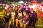 Fotky z festivalu Hrady CZ v Hradci nad Moravicí - fotografie 83