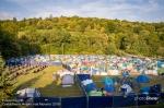 Fotky z festivalu Hrady CZ v Hradci nad Moravicí - fotografie 84